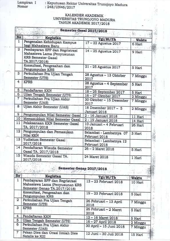 kalender-akademik-2017-2018-3